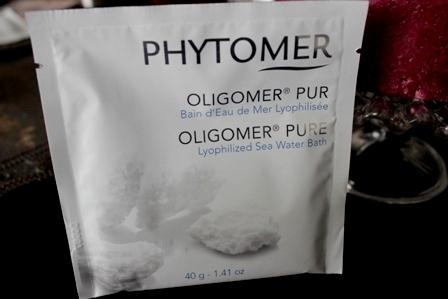 入浴剤 オリゴメール (2)