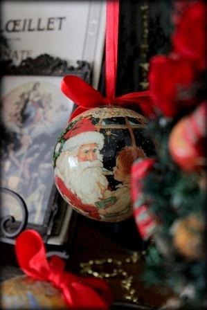 2013 クリスマスディスプレイ 日比谷花壇 (2)