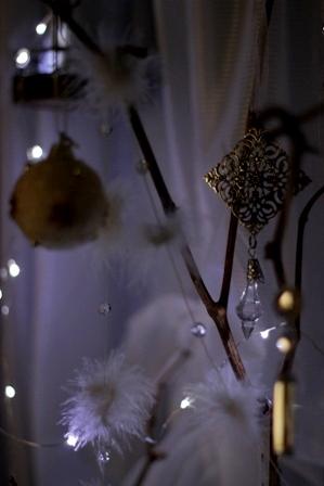 2013 クリスマスイブ (4)