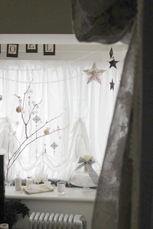 2013 クリスマスイブ (2)