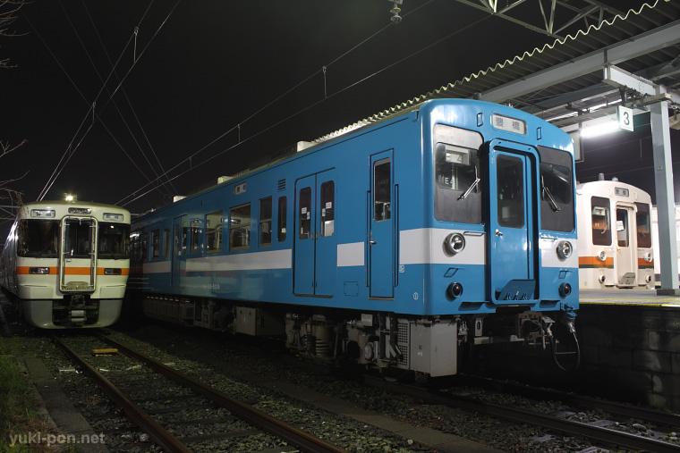 2010021601.jpg