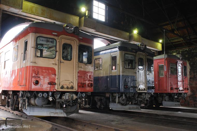 2010022807.jpg