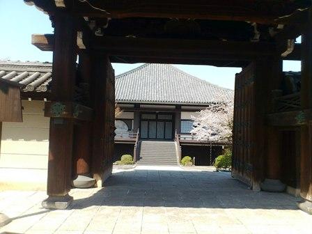 京都散歩2