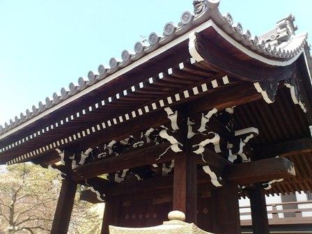 京都散歩4