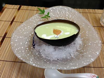 avocado_s.jpg