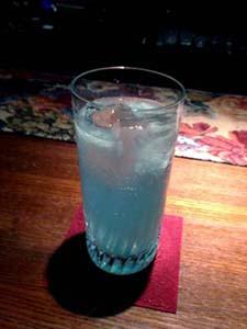 blue_china.jpg
