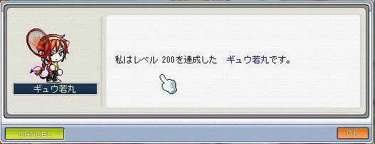 Maple100411_225359.jpg