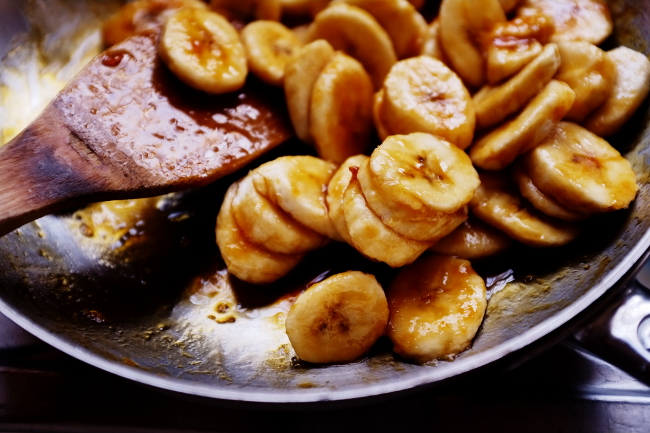 banana04.jpg