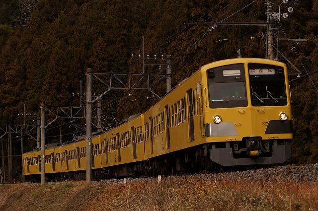 DSC04331 - コピー