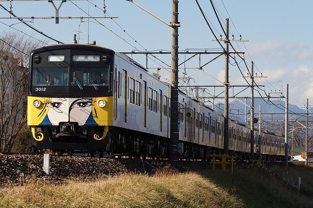 DSC04672.jpg