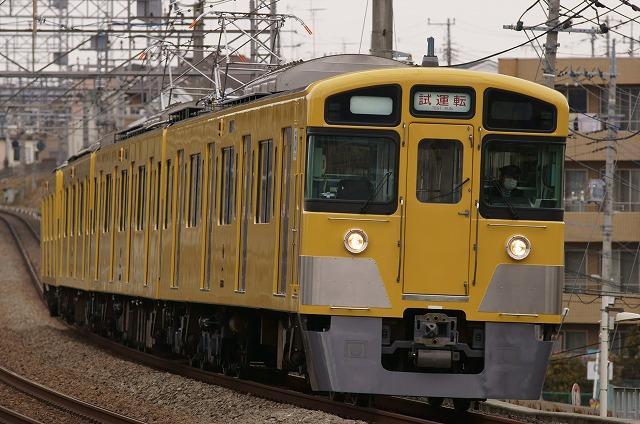 DSC05262.jpg