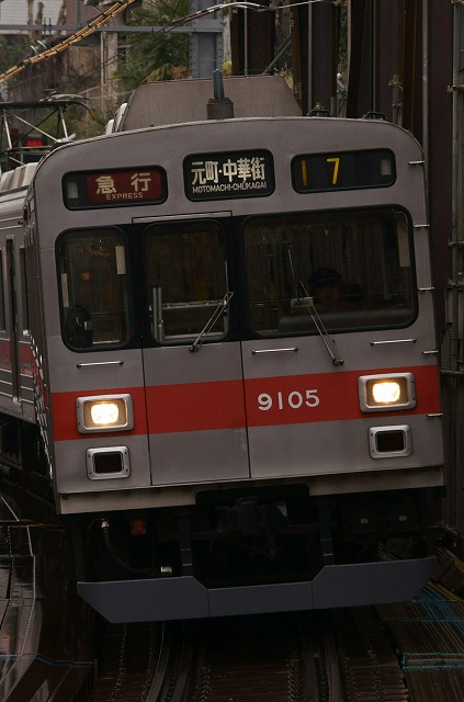 DSC05362.jpg