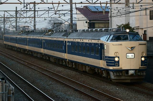 DSC05582.jpg