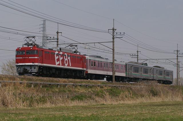 DSC06526.jpg