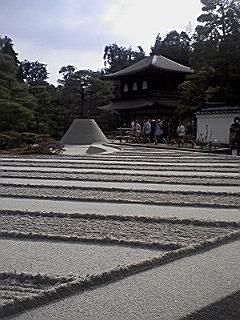 s-石庭2