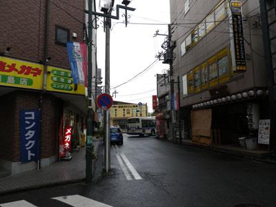 syono3.jpg
