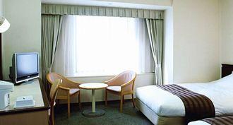 oosaka-hotel-room.jpg