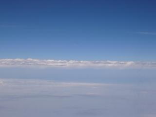 20060521-13.jpg
