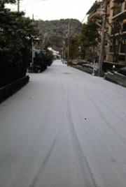 yukimichi