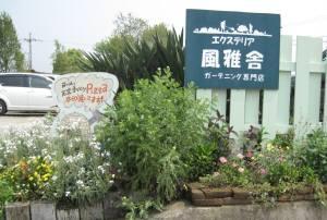 201005270.jpg