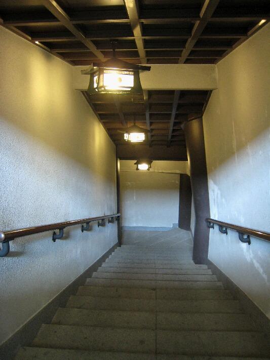 IMG_1040階段