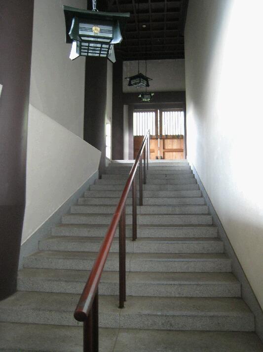 IMG_1039階段