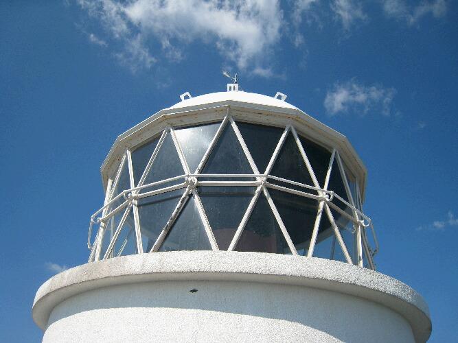 IMG_6625灯台