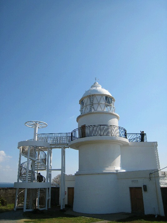 IMG_6619灯台