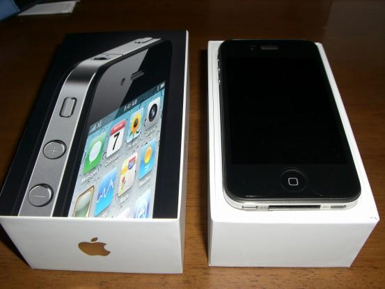 iPhone4-1.jpg