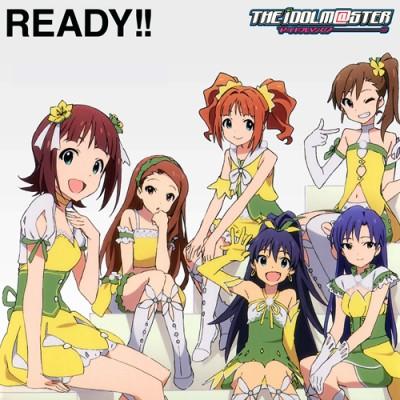 ready!2.jpg