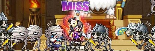Maple110216_001358.jpg