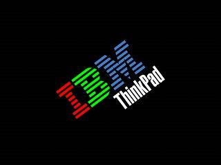 ThinkPadLogo