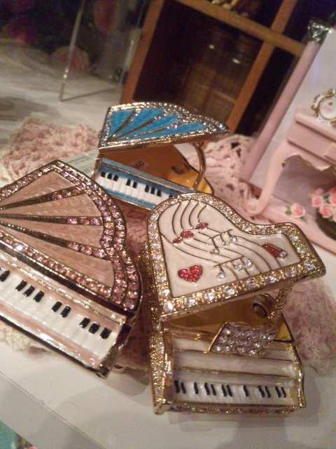 ピアノ01