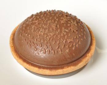 バーガーチョコ02