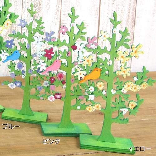 コニファーツリー01