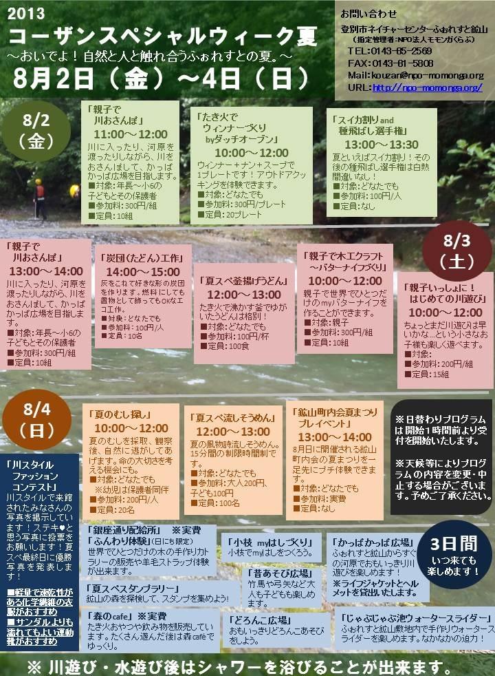 2013natusupe_syousai.jpg