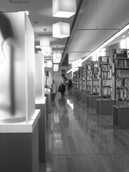 yurudeji_図書館