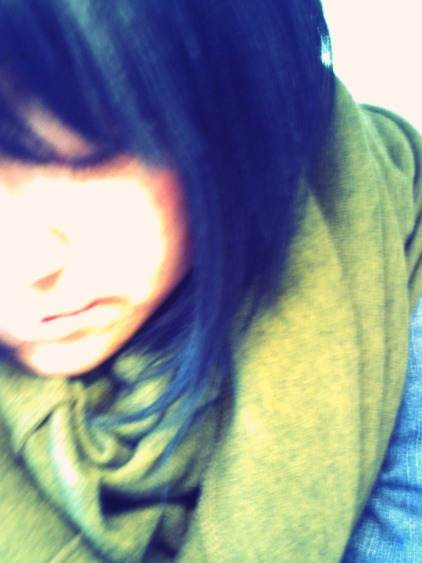 yurudeji_yucco.jpg
