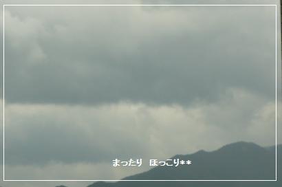 001_20100811103616.jpg