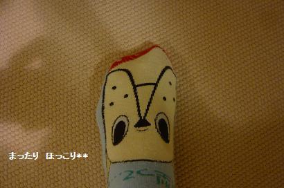 003_20101105130051.jpg