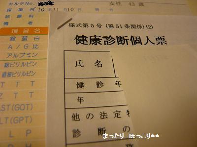 01_20101127190003.jpg