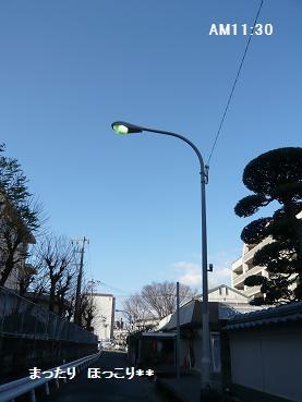 01_20110107124406.jpg