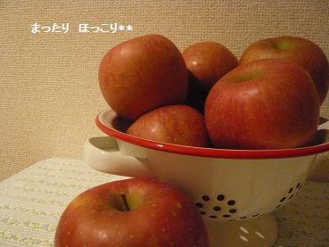 01_20110214154858.jpg