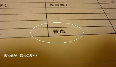 02_20101127190003.jpg