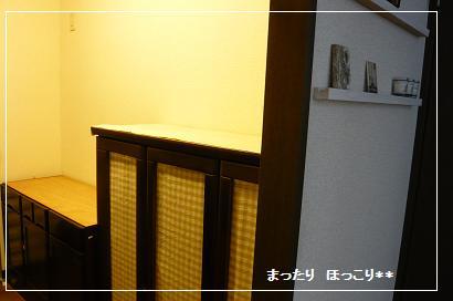 03_20100726000618.jpg