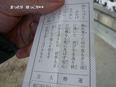 03_20101129111320.jpg