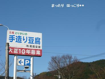 05_20110108201317.jpg