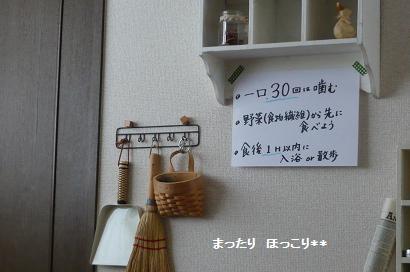 09_20100701222351.jpg