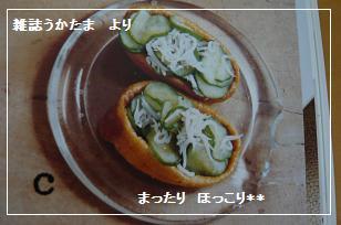 1_20100614193619.jpg