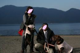 2010レトミート本栖湖(イチデジ編 024